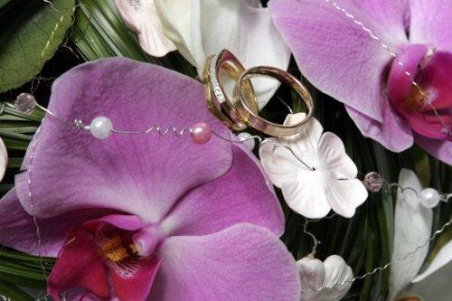 Photographe mariage - PHOTOGRAPHE - photo 123