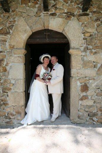 Photographe mariage - PHOTOGRAPHE - photo 129