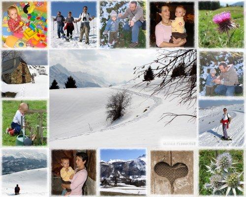 Photographe mariage - PHOTOGRAPHE - photo 97