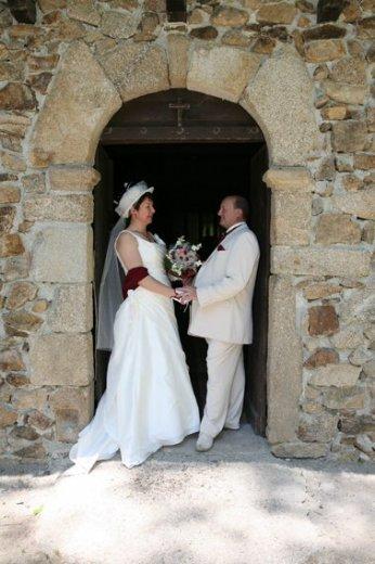 Photographe mariage - PHOTOGRAPHE - photo 128