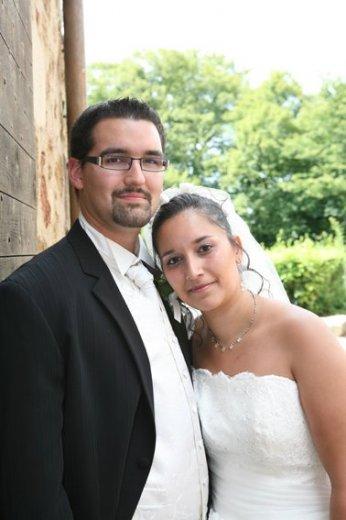 Photographe mariage - PHOTOGRAPHE - photo 140