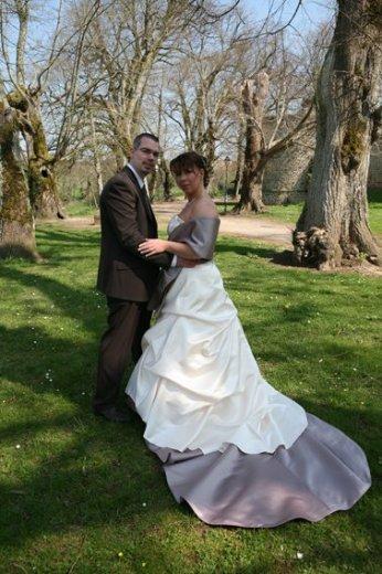 Photographe mariage - PHOTOGRAPHE - photo 127