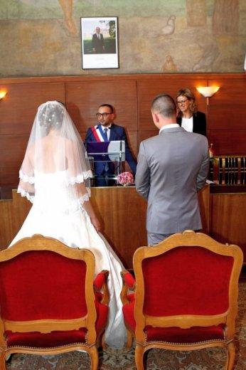 Photographe mariage - Didier sement Photographe pro - photo 3