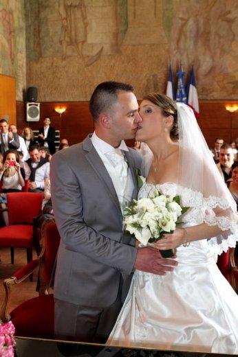 Photographe mariage - Didier sement Photographe pro - photo 4