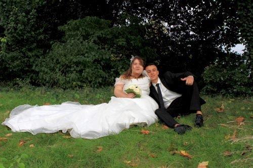 Photographe mariage - Didier sement Photographe pro - photo 8