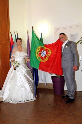 Photographe mariage - Didier sement Photographe pro - photo 13