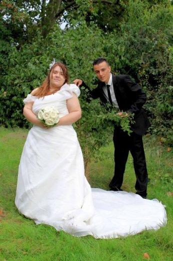 Photographe mariage - Didier sement Photographe pro - photo 12