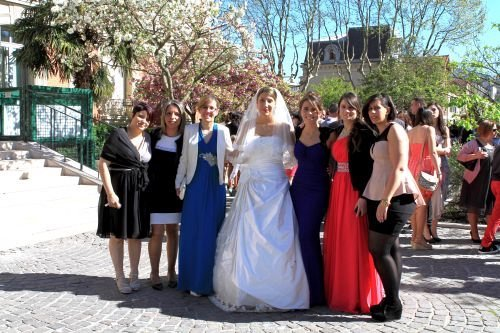Photographe mariage - Didier sement Photographe pro - photo 24