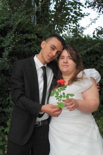 Photographe mariage - Didier sement Photographe pro - photo 18