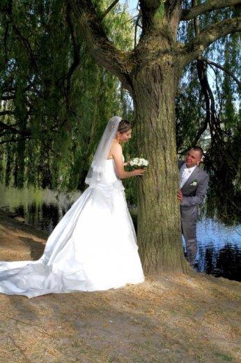 Photographe mariage - Didier sement Photographe pro - photo 31
