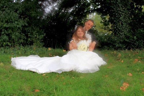 Photographe mariage - Didier sement Photographe pro - photo 7