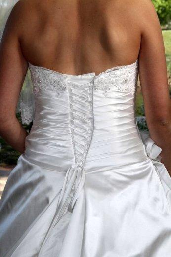 Photographe mariage - Didier sement Photographe pro - photo 33