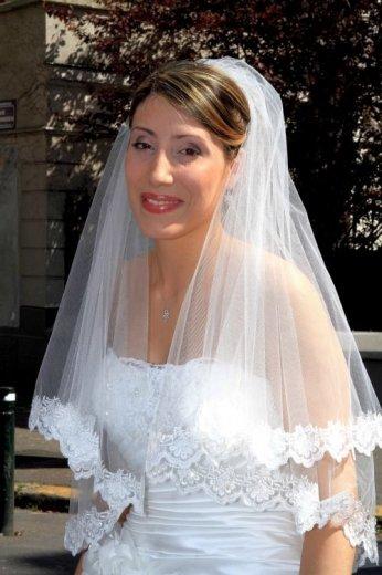 Photographe mariage - Didier sement Photographe pro - photo 1