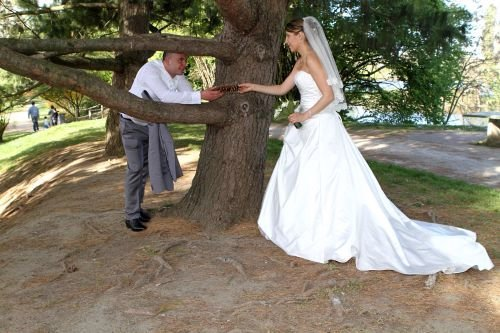 Photographe mariage - Didier sement Photographe pro - photo 32