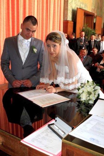 Photographe mariage - Didier sement Photographe pro - photo 5