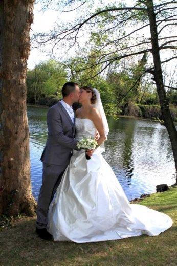 Photographe mariage - Didier sement Photographe pro - photo 30