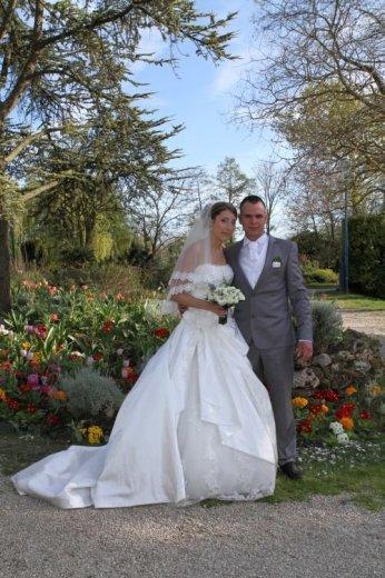 Photographe mariage - Didier sement Photographe pro - photo 40