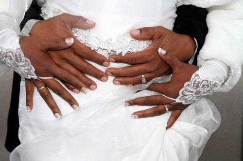 Photographe mariage - Didier sement Photographe pro - photo 44