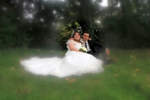 Photographe mariage - Didier sement Photographe pro - photo 9