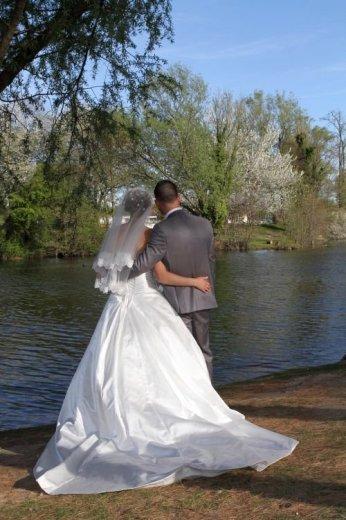 Photographe mariage - Didier sement Photographe pro - photo 38
