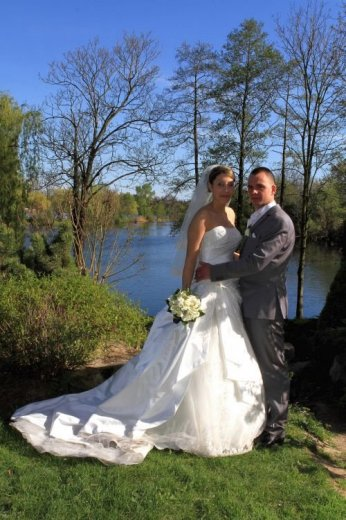 Photographe mariage - Didier sement Photographe pro - photo 27
