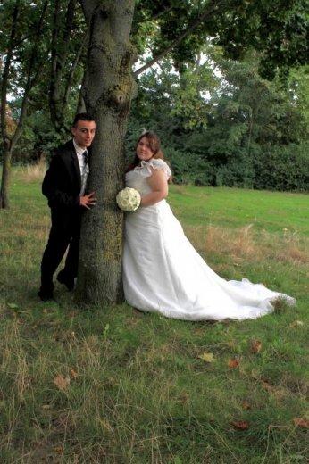 Photographe mariage - Didier sement Photographe pro - photo 17