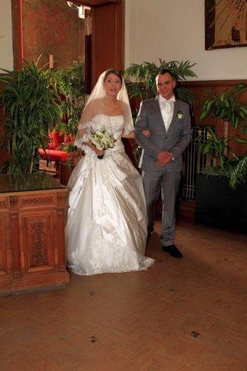 Photographe mariage - Didier sement Photographe pro - photo 10
