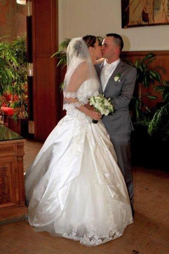 Photographe mariage - Didier sement Photographe pro - photo 11