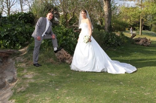 Photographe mariage - Didier sement Photographe pro - photo 39