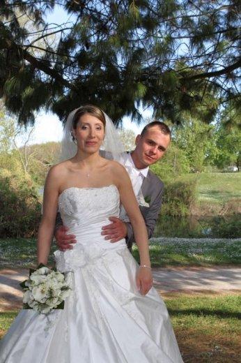 Photographe mariage - Didier sement Photographe pro - photo 34