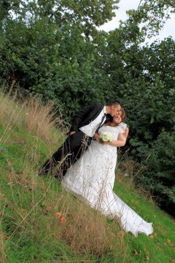 Photographe mariage - Didier sement Photographe pro - photo 14