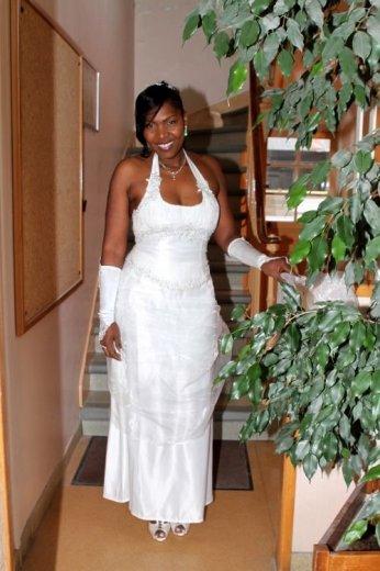 Photographe mariage - Didier sement Photographe pro - photo 41