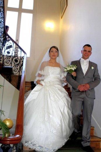 Photographe mariage - Didier sement Photographe pro - photo 15