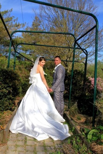 Photographe mariage - Didier sement Photographe pro - photo 26