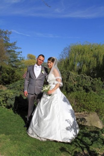 Photographe mariage - Didier sement Photographe pro - photo 28