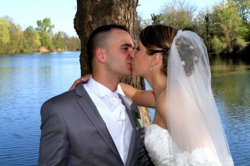 Photographe mariage - Didier sement Photographe pro - photo 29