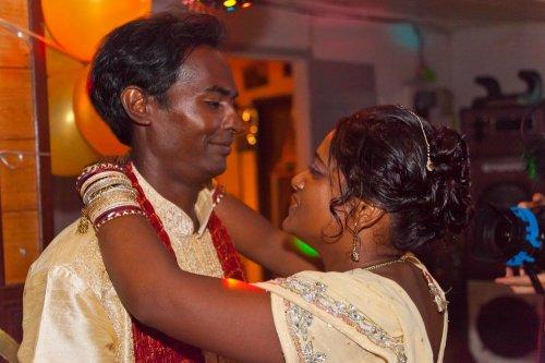 Photographe mariage - Images Réunion BT - photo 15