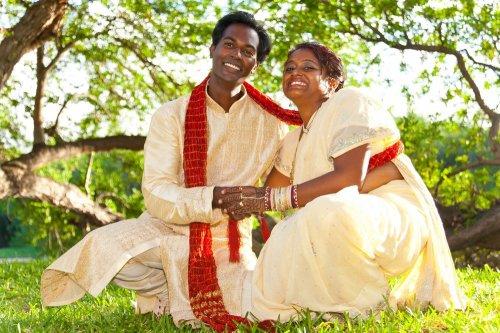 Photographe mariage - Images Réunion BT - photo 10