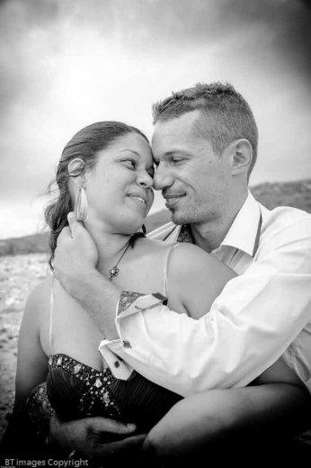 Photographe mariage - Images Réunion BT - photo 3
