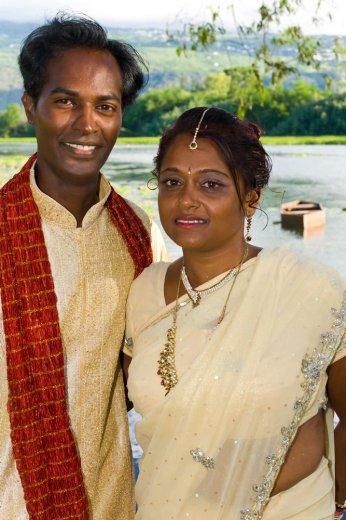 Photographe mariage - Images Réunion BT - photo 19