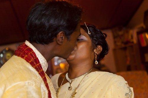 Photographe mariage - Images Réunion BT - photo 16