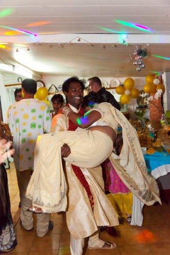 Photographe mariage - Images Réunion BT - photo 17