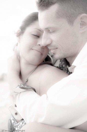 Photographe mariage - Images Réunion BT - photo 4