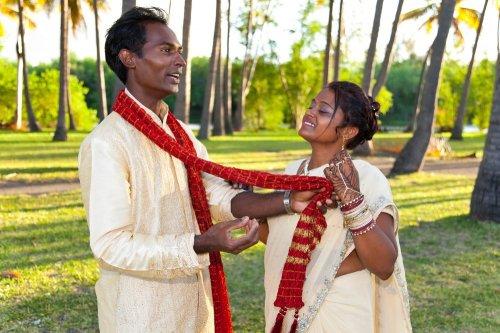 Photographe mariage - Images Réunion BT - photo 12