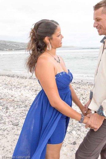 Photographe mariage - Images Réunion BT - photo 2