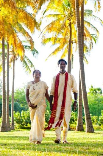 Photographe mariage - Images Réunion BT - photo 11