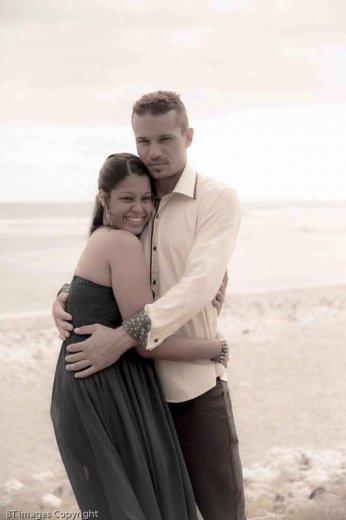 Photographe mariage - Images Réunion BT - photo 6