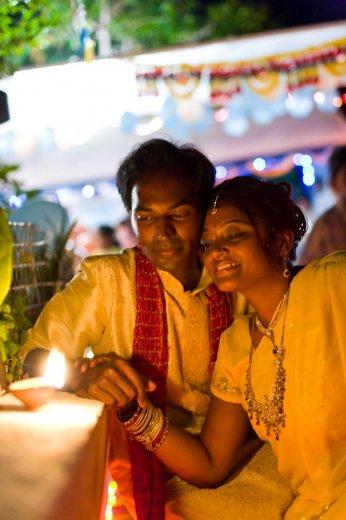 Photographe mariage - Images Réunion BT - photo 20