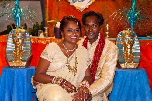 Photographe mariage - Images Réunion BT - photo 14