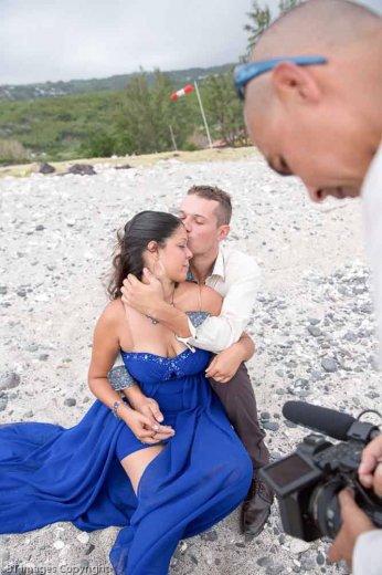 Photographe mariage - Images Réunion BT - photo 8